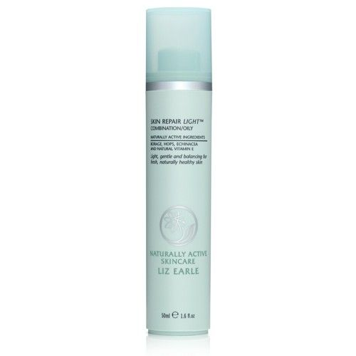 Liz Earle Liz Earle - Skin Repair Light