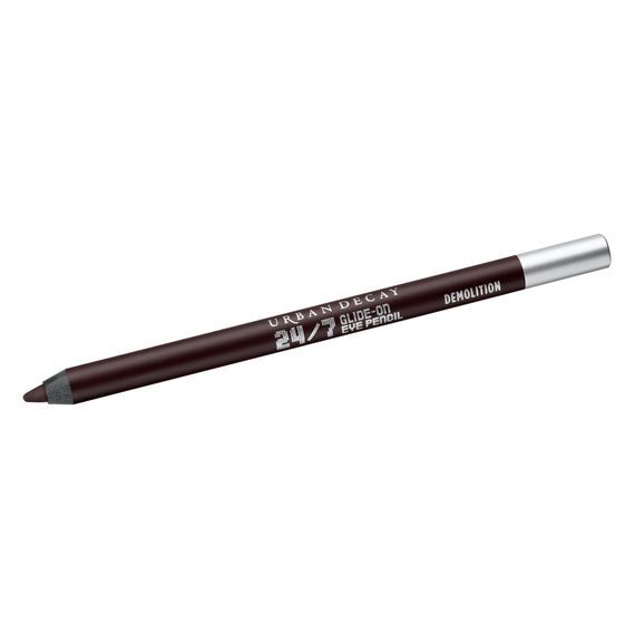 Urban Decay 24/7 Glide-On Eye Pencil in Demolition