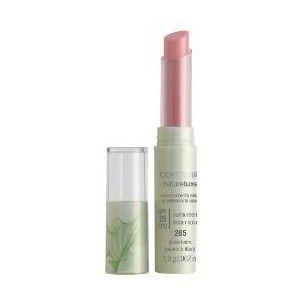 Cover Girl Lipslicks - Shimmering Sandstone