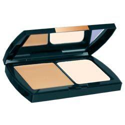 Sara St. James - Perfect Finish Cream-Powder makeup