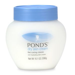 ponds cream kruidvat