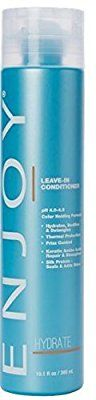 ENJOY Leave In Conditioner