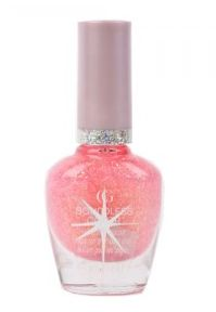 Cover Girl Boundless Color Top Coat - 420 Pink Twinkle
