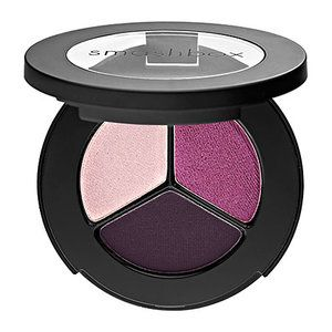 Smashbox Eye Shadow Trio - Megapixel