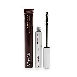 Blinc Kiss Me Tube Mascara ULTRA VOLUME
