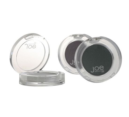 Joe Fresh Style eye shadow - all colours