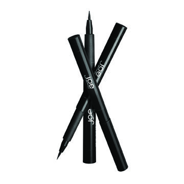 Joe Fresh Style Fine Tip Liquid Eyeliner