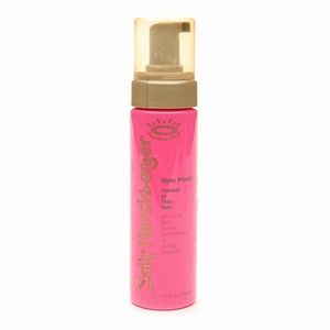 Sally Hershberger Supreme Head Style Primer for Normal to Fine Hair