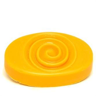 LUSH Cosmic Dreamcatcher Massage Bar