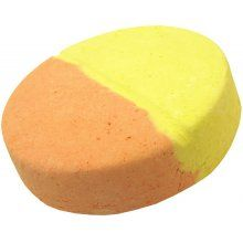 LUSH The Happy Pill bath bomb
