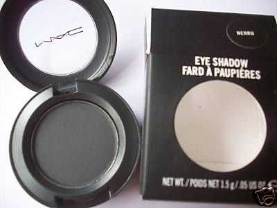 MAC Matte - Nehru reviews, photo - Makeupalley