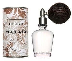 Hollister Malaia