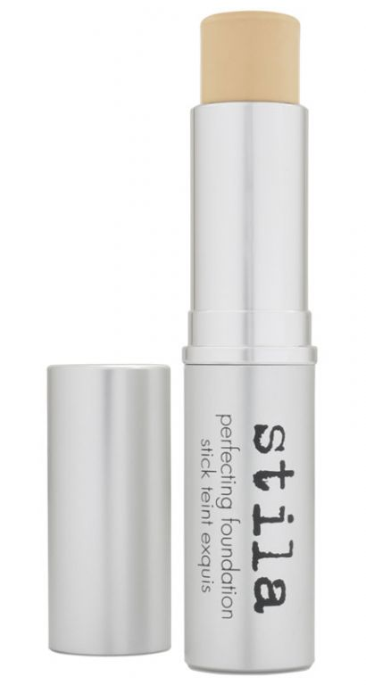 Stila Perfecting Stick Foundation