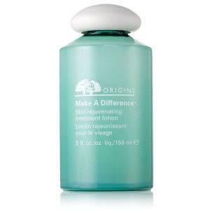 Make A Difference Plus+ Rejuvenating Treatment Lotion by origins #5