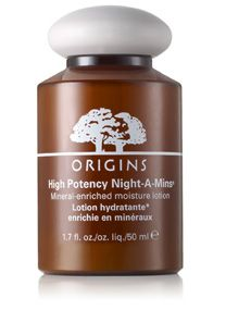 Origins Night-A-Mins Lotion