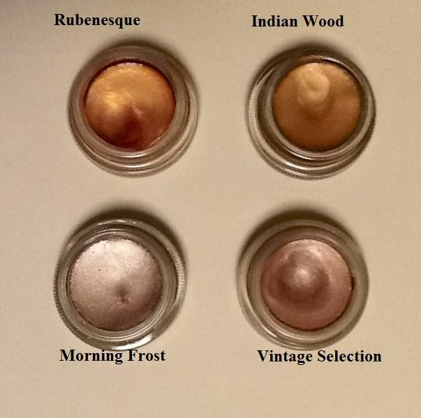 Mac Paint Pot In Indianwood Reviews Photos Makeupalley
