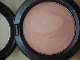 Mac Cosmetics Cream Colour Base Hush Reviews Photos
