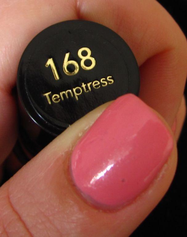 Revlon - Temptress (Uploaded by Kay12345678)