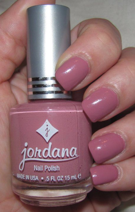 Jordana Sweet Rose 981 reviews, photos - Makeupalley