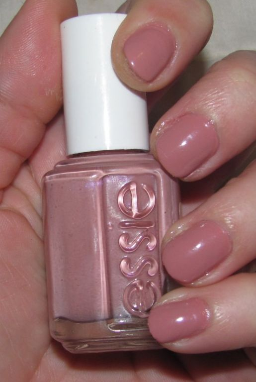 Essie Innocent Reviews Photos Makeupalley