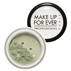 Make Up For Ever Star Powder