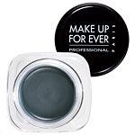 Make Up For Ever Aqua Creamliner (All)
