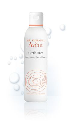 Eau Thermal Avene Gentle Protective Toner [DISCONTINUED]