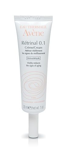 Eau Thermal Avene Retrinal