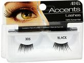 Ardell 305 False Eyelashes