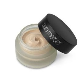 Laura Mercier Crème Smooth Foundation [DISCONTINUED]