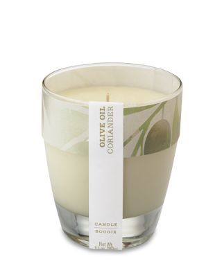 Williams Sonoma Essential Oil Kitchen Candle