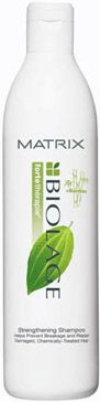 Matrix Biolage Strengthening Shampoo