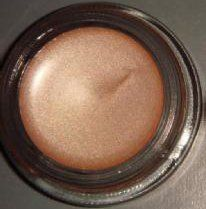 MAC Cosmetics Paint Pot in Bare Study