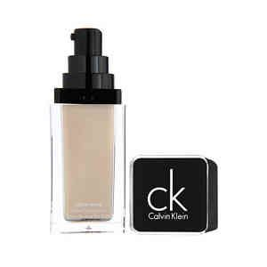 Calvin Klein Infinite Hydration Foundation