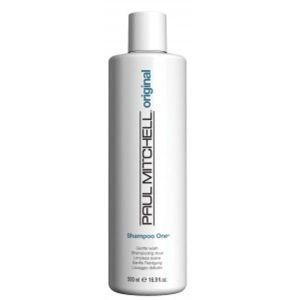 Paul Mitchell Shampoo One