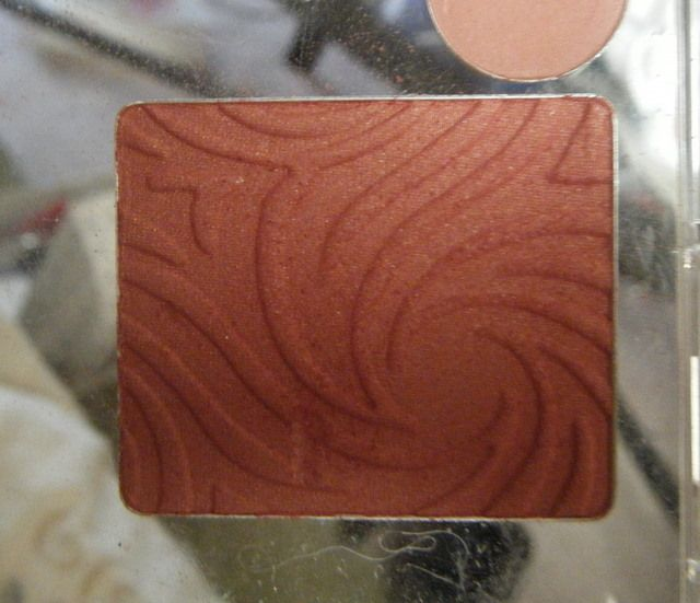Wet 'n' Wild Color Icon Blusher - Berry Shimmer