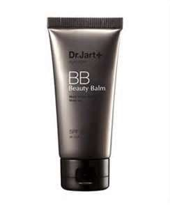 Dr. Jart+ Platinum Beauty Balm