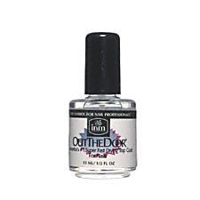 INM - Out the Door Fast Drying Top Coat