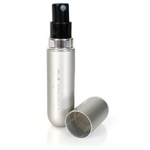 Travalo - Easy Refill Travel Perfume Atomizer