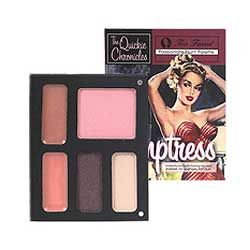 Too Faced The Quickie Chronicles - The Temptress