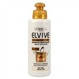 L'Oreal Re-Nutrition Creme Care Leave In Conditioner ...