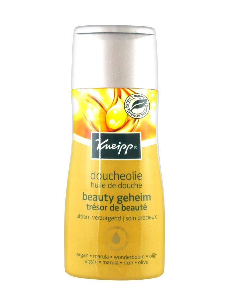 kneipp shower oil reviews photo makeupalley. Black Bedroom Furniture Sets. Home Design Ideas