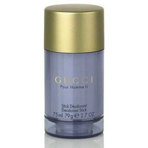 3967cb7565495f Gucci Pour Homme II Deodorant stick reviews, photo - Makeupalley