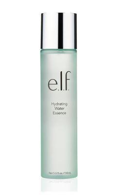 e.l.f. Cosmetics Hydrating Water Essence