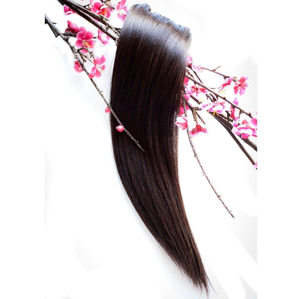 Bellami Hair Extensions reviews, photos, ingredients ...