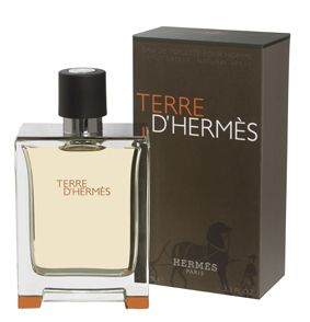 Terre d'Hermes (Uploaded by proximitythe53rd)