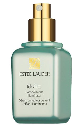 Estee Lauder Idealist Even Skintone Illuminator Discontinued