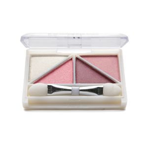 E.L.F. Brightening Eye Color