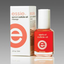 Essie apricot cuticle oil reviews, photo, ingredients filter ...