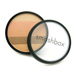Smashbox Fusion Soft Lights Smashing Dusk Reviews